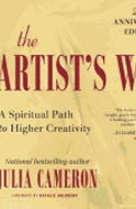 The Artist's Way - 25th Anniversary by Julia Cameron