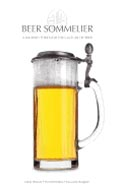 Beer Sommelier by Pietro Fontana