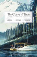 The Curve of Time by M. Wylie Blanchet