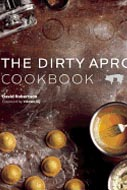 Dirty Apron by David Robertson