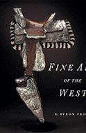 Fine Art of the West by Byron Price