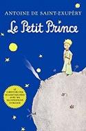 Le Petit Prince by Antoine de Saint-Exup�ry