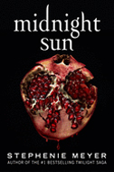 Midnight Sun by Stephenie Meyer