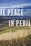 Peace in Peril by Christopher Pollon