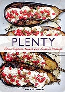 Plenty by London's Ottolenghi